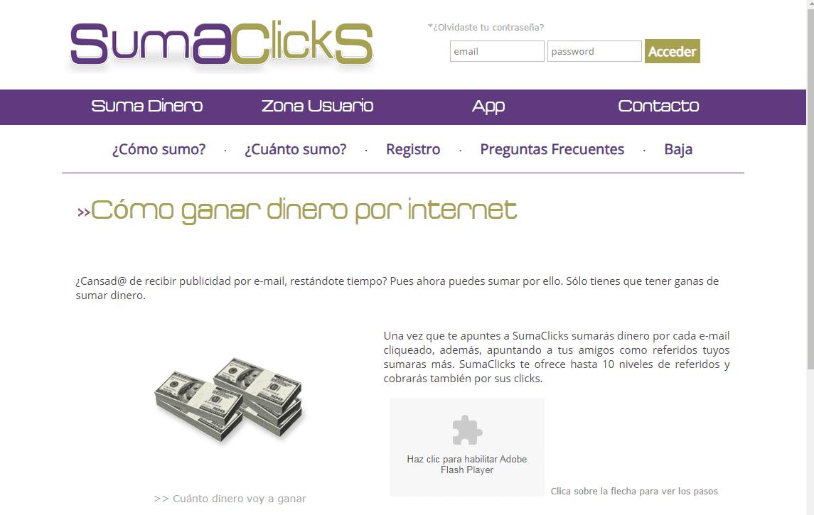 sueldo-extra-por-internet-desde-casa-sumaclick