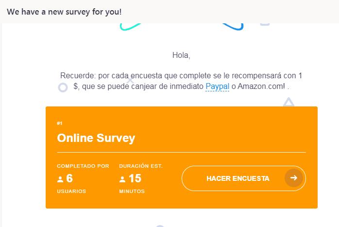 invitacion-encuestas-surveytime-2020